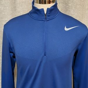 Nike Golf Rory Pullover